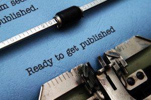 ReadyToPublish