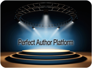 Perfect-AUthor
