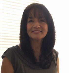 Marlene Garcia